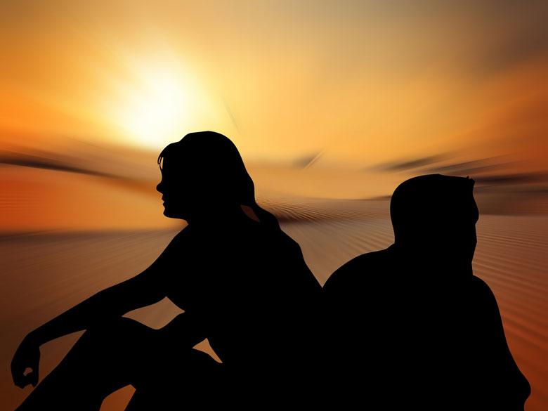 probleme de couple conseil conjugal chambery