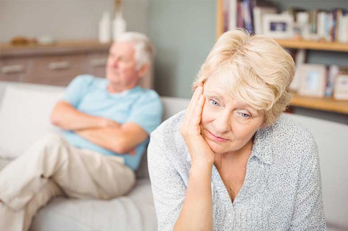 crise de couple senior chambery therapie de coupe senior