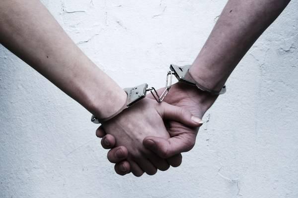 La dépendance affective fait souffrir et souvent en silence