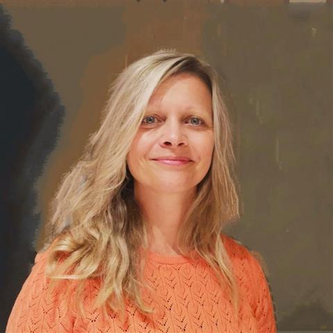 Isabelle Boullet intervenante analyse des pratiques à Chambéry et communes de Savoie